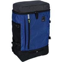 アーバン トレーニング ボックス バックパック  02TRUE BLUE 1個 PJ 074576 02 PUMA(取寄品)