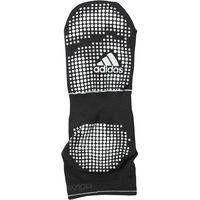 ランニング adizero takumi ソックス 2 2325 ブラック/ホワイト 1足 ADJ BVZ82 AZ4225 adidas(取寄品)