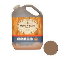カラーワークス Wood Natural オーク 3.5kg 3489 (直送品)