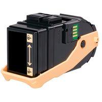 トナーカートリッジ CT202451タイプ 汎用品 ブラック(直送品)