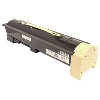 レーザートナーカートリッジ PR-L4700-12タイプ 汎用品 (直送品)