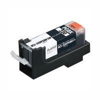 プレジール 互換インク PLE-CB320B ブラック(キヤノン BCI-320PGBK互換)