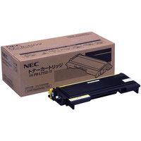 NEC レーザートナーカートリッジ PR-L1150-11
