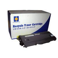 リサイクルトナーカートリッジ PR-L5000-11タイプ