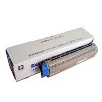 リサイクルトナーカートリッジ TNR-C3LK2タイプ ブラック(大容量)