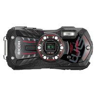 リコー デジタルカメラWG-30CALS