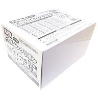 ミヨシ シャ-プUX-NR8G汎用インクリボン 36m FXS36SH-10 1パック(10本入)