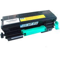 リサイクルトナー RICOH SP4500タイプ