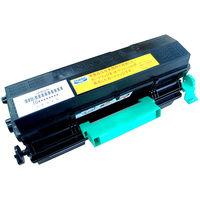 リサイクルトナー RICOH SP4500Hタイプ