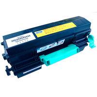 リサイクルトナー RICOH SP4500Hタイプ(大容量)