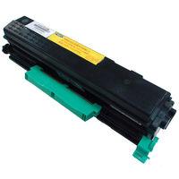 リサイクルトナー LB320Bタイプ(大容量)