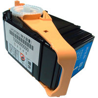 リサイクルトナー LPC3T35Cタイプ シアン(大容量)