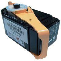 リサイクルトナー LPC3T33Kタイプ ブラック(大容量)