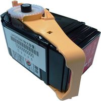 リサイクルトナー LPC3T33Mタイプ マゼンタ(大容量)