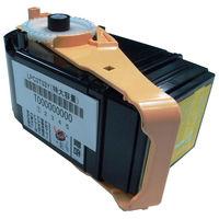 リサイクルトナー LPC3T33Yタイプ イエロー(大容量)