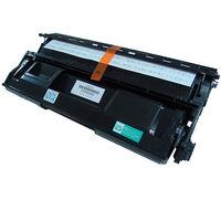 リサイクルトナー LPB3T23タイプ