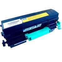 リサイクルトナー LB110Bタイプ(大容量)