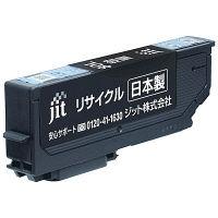 ジット リサイクルインク JIT-AE80LCL ライトシアン(大容量) (ICLC80互換) IC80シリーズ