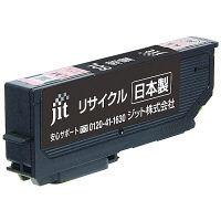ジット リサイクルインク JIT-AE80LML ライトマゼンタ(大容量) (ICLM80互換) IC80シリーズ