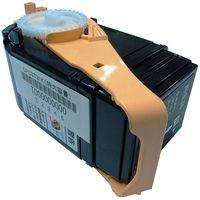 リサイクルトナー LPC3T31Kタイプ ブラック(大容量)