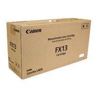 キヤノン FAX用FX-13 (3178B001)