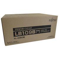 富士通 プロセスカートリッジ LB109B 0894120