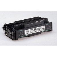リコー レーザートナーカートリッジ IPSiO SP ECトナーカートリッジ 6100H 308678