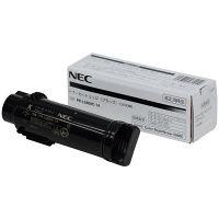 NEC レーザートナーカートリッジ PR-L5800C-14 ブラック