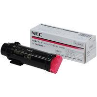 NEC レーザートナーカートリッジ PR-L5850C-17 マゼンタ(大容量)
