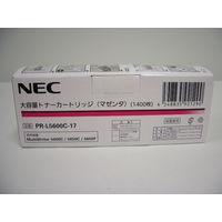 PR-L5600C-17