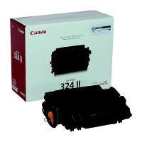 キヤノン レーザートナーカートリッジ トナーカートリッジ524II(トナーカートリッジ324II仕様) 輸入品