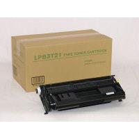 レーザートナーカートリッジ LPB3T21 汎用品