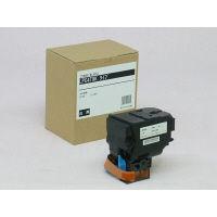 レーザートナーカートリッジ LPC4T9K ブラック 汎用品