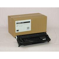レーザートナーカートリッジ CT350872 汎用品