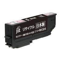 ジット リサイクルインク JIT-E70LML ライトマゼンタ(大容量)(エプソン ICLM70L互換) IC70シリーズ