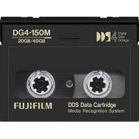富士フイルム DDS4データカートリッジテープ DDS4