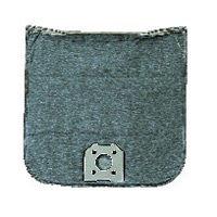 専用布袋フィルター SP-70 日立アプライアンス