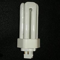 三菱電機照明 コンパクト蛍光ランプBB.3 16W形 電球色 FHT16EX-L