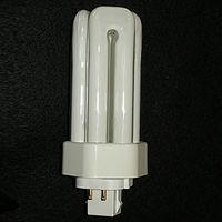 三菱電機照明 コンパクト蛍光ランプBB.3 16W形 昼白色 FHT16EX-N
