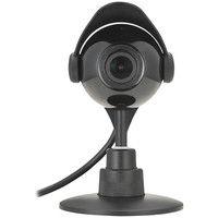 ELMO クラウド録画サービス対応 セキュリティ用カメラシステム QBiC CLOUD(キュービック クラウド) CC-1 2530