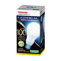 東芝ライテック LED電球(一般電球形全方向)100W LDA11N-G/100W