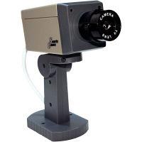 防犯ダミーカメラ ADC-206 旭電機化成