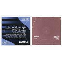 IBM ULTRIUM5 データカートリッジ 1.5TB/3.0TB 46X1290