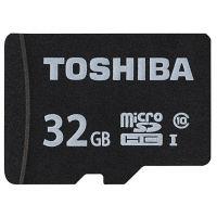 東芝(国内正規) microSD32GB