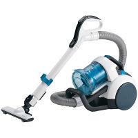 サイクロン掃除機 YC-T212BL