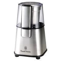 ラッセルホブス ラッセルホブス コーヒーグラインダー 1台