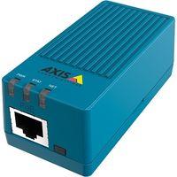 AXIS M7011 ビデオエンコーダ 0764-001 1個