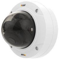 アクシス AXIS P3224ーLV Mk II 固定ドームネットワークカメラ 0990-001 1個  (直送品)