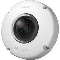 キヤノン ネットワークカメラ VBーS30VE 1387C001 1台  (直送品)