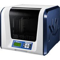 XYZプリンティングジャパン 3Dプリンタ ダヴィンチ Jr. 1.0 3in1 3F1JSXJP00J 1台  (直送品)